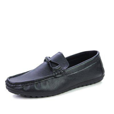 Men's Casual  Soft Bottom Leisure Shoes