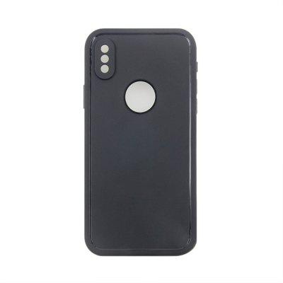 New Waterproof Phone Protection Shell suitable for The Iphone X