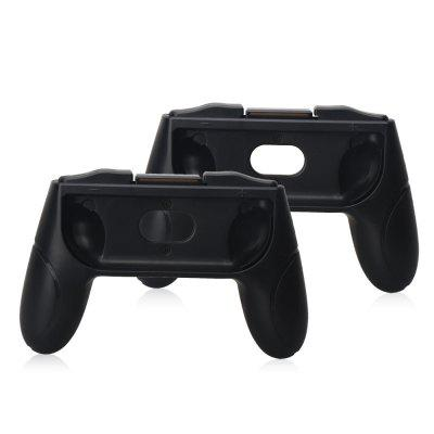 Joy-Con Grip SabHill 2pcs Handle Controller Hand Grips for Nintendo Switch