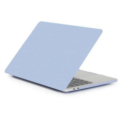 Cover Case for MacBook Air 13 Hard Crystal Ma...