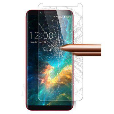 2.5D 9H Tempered Glass Screen Protector Film for UMIDIGI S2 / S2 Pro / Lite