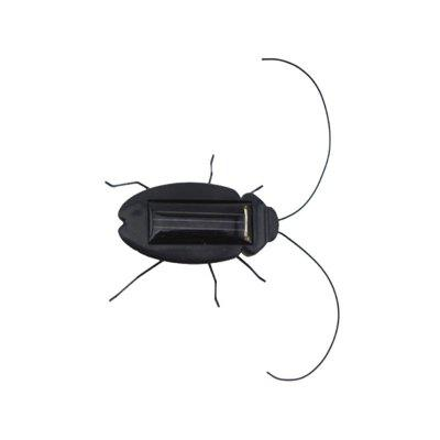 Mini Solar Power Insect Toy