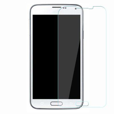 Anti-Scratch Film Anti-Fingerprint Anti-Fingerprint for Samsung Galaxy 5S