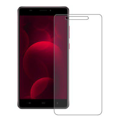 Tempered Screen Protectors for Elephone C1 Max