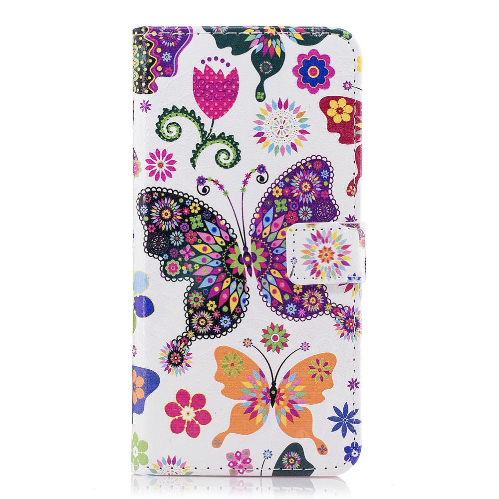 samsung s9 butterfly case