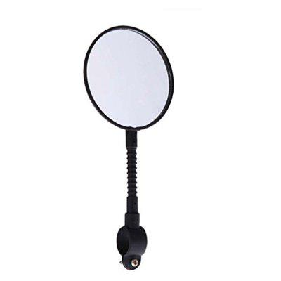 Powerful Bike Flexible Rearview Mirror