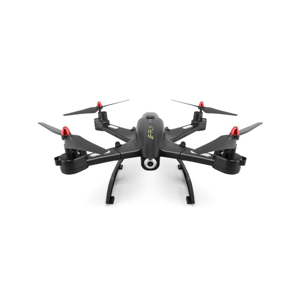 remote control copters with Pp 1701070 on Dji Phantom Monitor Mount Dji Phantom 2 Vision Quadcopter Phone Holder Clip Fpv Spare Part For Iphone Mobile Cell Phone P 11876 in addition Pp 862109 also What Is Drone Technology Or How Does Drone Technology Work also Details furthermore Pp 216926.