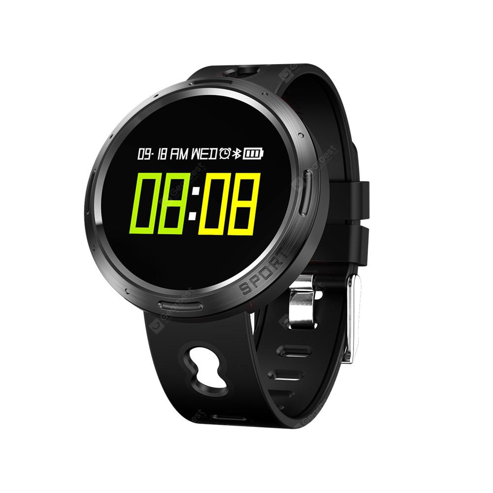 Heart Rate Monitors USA is a popular heart rate monitors retailer which operates the website tikmovies.ml As of today, we have 17 active Heart Rate Monitors USA promo codes, 1 single-use code and 2 sales.5/5(2).