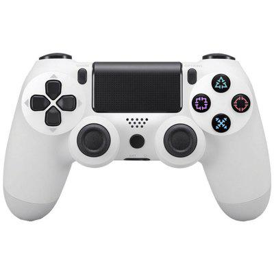 wireless game controller with bluetooth 28 99 free shipping