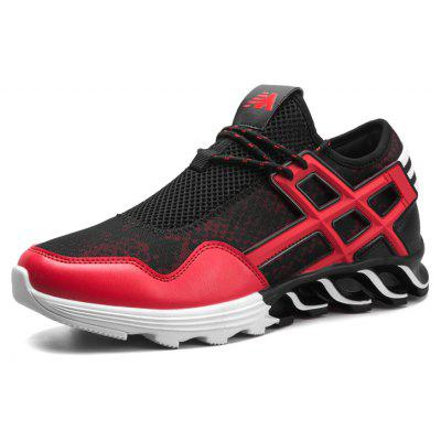 Fashion Trend New Men's Sports Shoes
