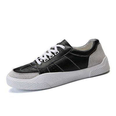 2018 Men's Casual  Fashion Sports Shoes