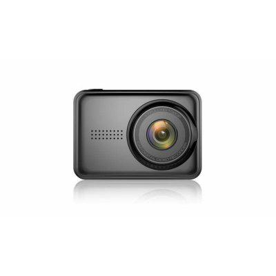 Car Dashboard Camera Recorder