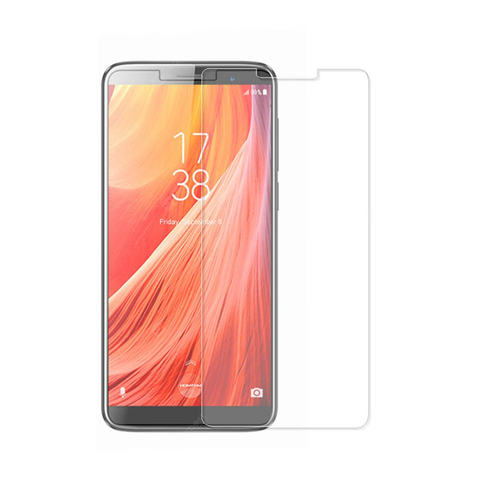 2.5D 9H Tempered Glass Screen Protector Film for HOMTOM S7