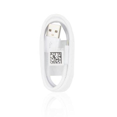 Minismile Original Quick Charge Type-C Data Transfer Cable for Samsung Galaxy S9