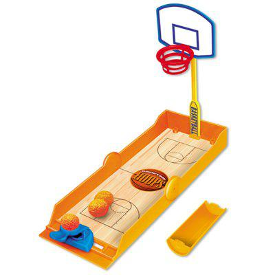 Fingers Basketball Kids Education toy