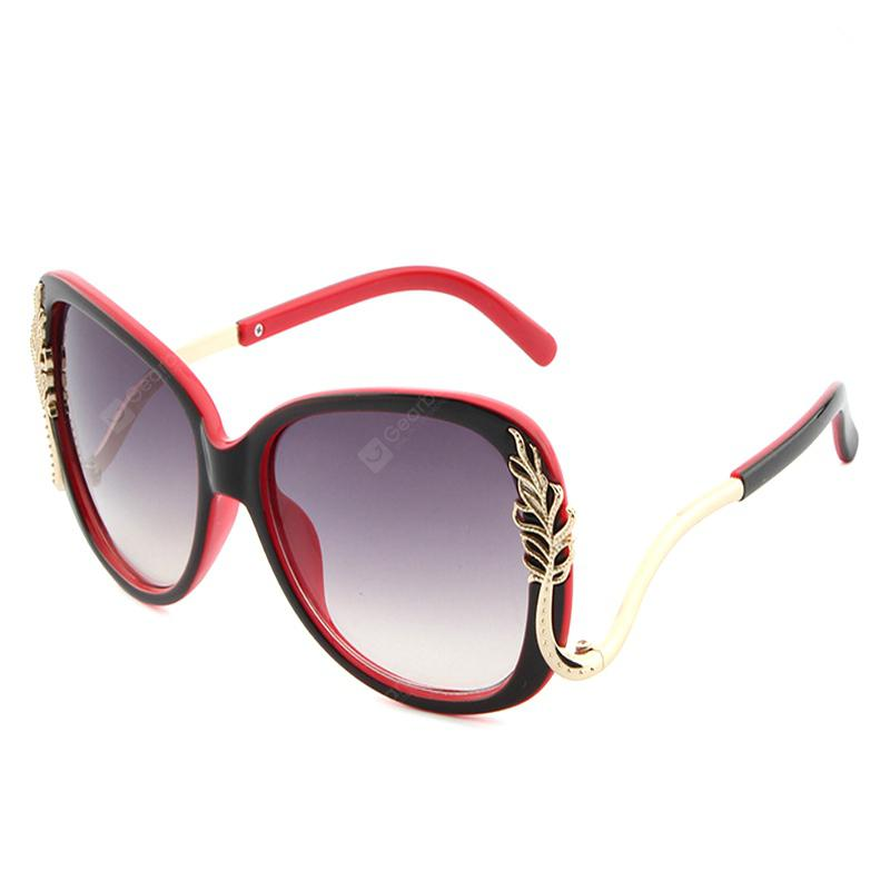 RUBY RED, Apparel, Glasses, Stylish Sunglasses, Women's Sunglasses