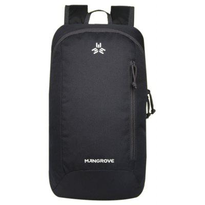 Mangrove Outdoor Mini Backpack
