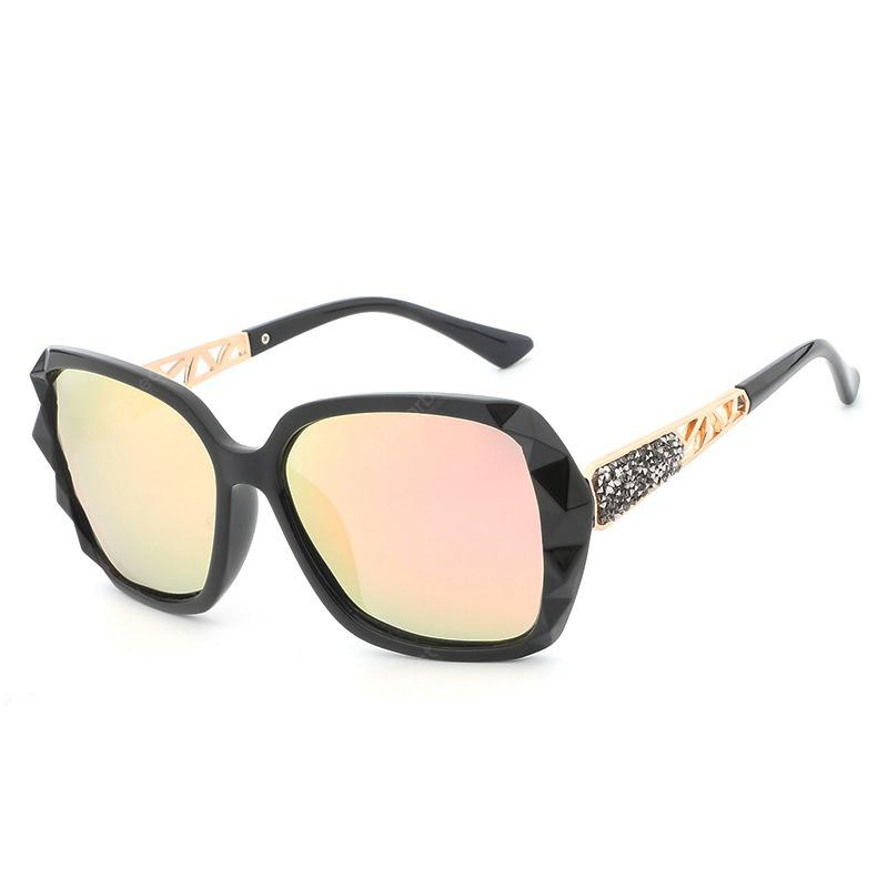 ORANGE GOLD, Apparel, Glasses, Stylish Sunglasses, Women's Sunglasses