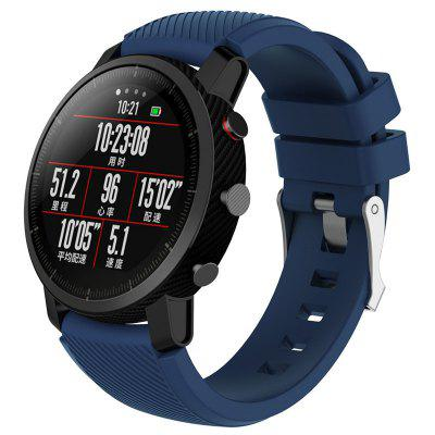 22mm Smart Watch Band pentru AMAZFIT 2