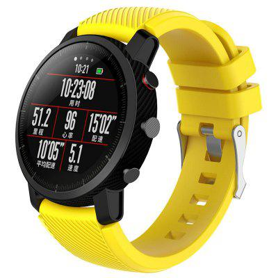 22mm Smart Watch Band pro AMAZFIT 2