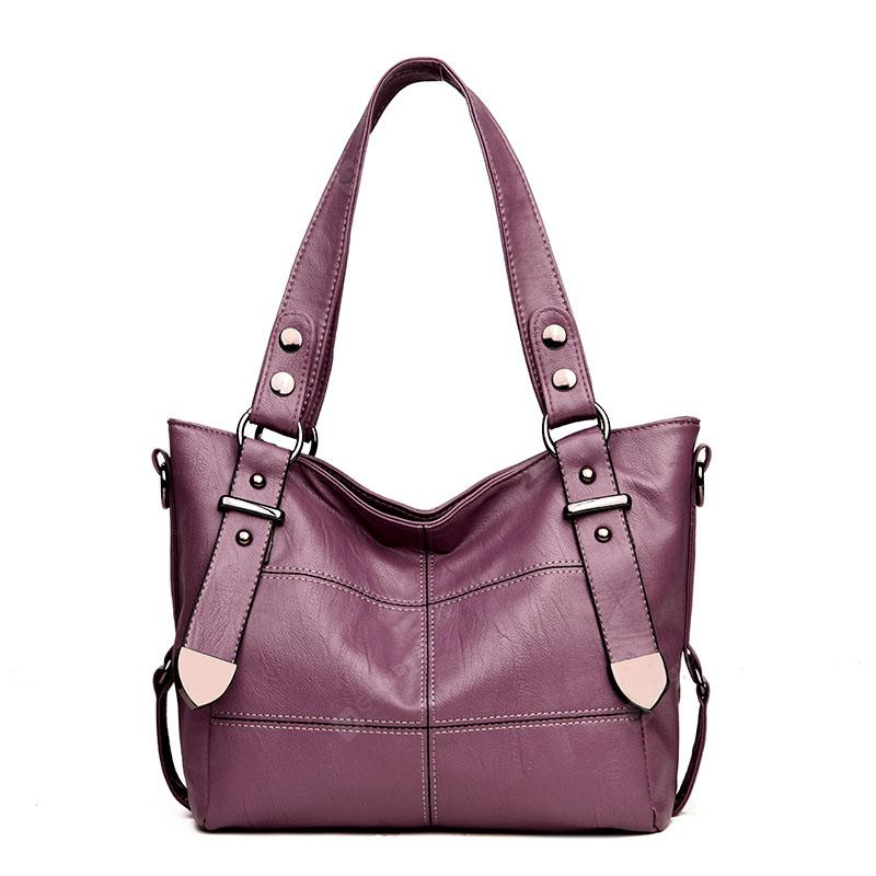 VIOLET, Bags & Shoes, Women's Bags, Crossbody Bags