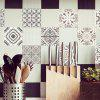 Buy MULTI, Home & Garden, Home Decors, Wall Art, Wall Stickers for $9.40 in GearBest store