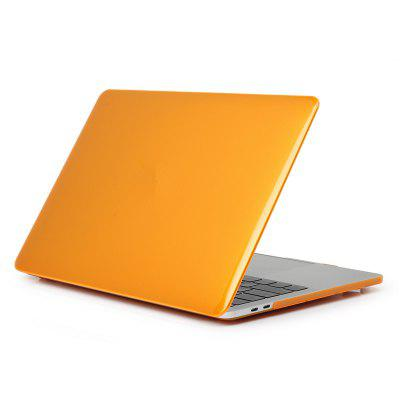Plastic harde Shell hoes met keyboard cover voor MacBook Air 11 inch