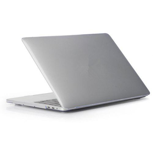new product 34673 80d53 Plastic Hard Shell Case Cover with Keyboard Cover for MacBook Air 11 inch