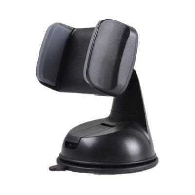 Universal Car Windshield Mount Holder GPS Stands for iPhone Android