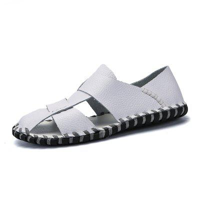 Beach Summer Slippers Breathable Sandals Shoes Comfort FlatsSneakers