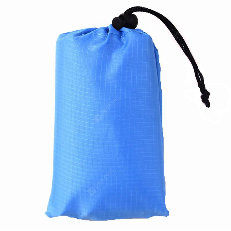 New Outdoor Camping Multi-Functional Portable Dampproof Mat