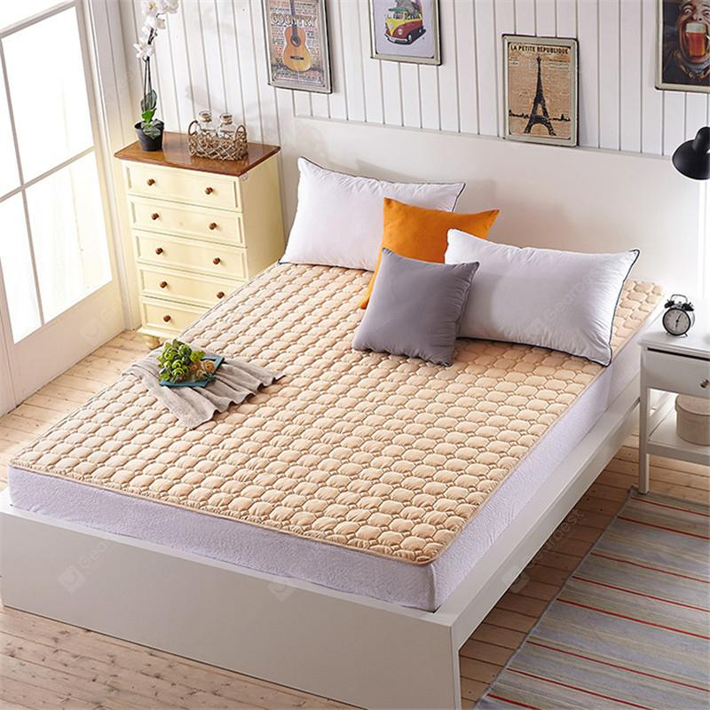 Fine Pillow Top Washable Mattress