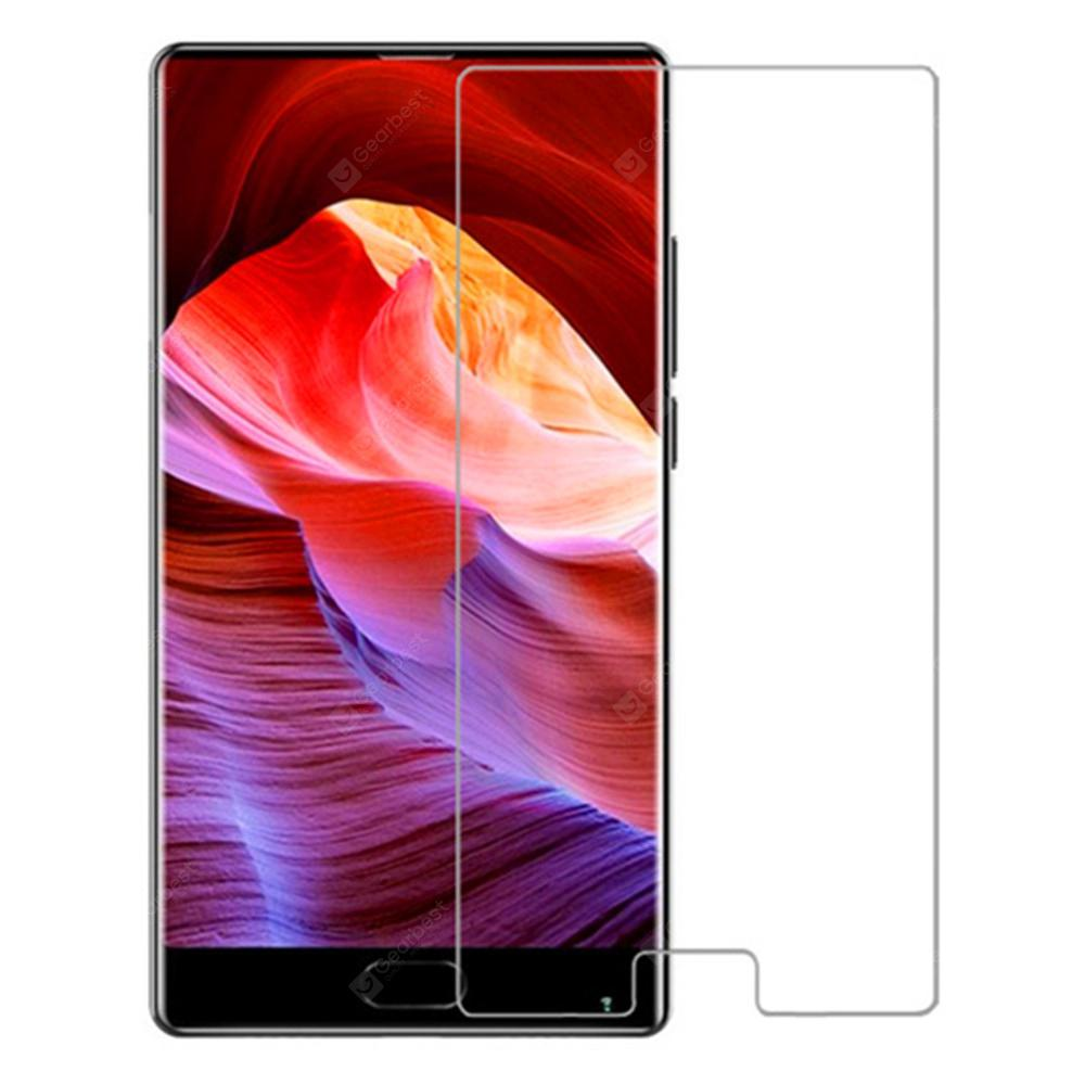 2.5D 9H Tempered Glass Screen Protector Film for Bluboo S1