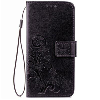 Flip Case do Huawei P20 Pro PU Leather Back Cover