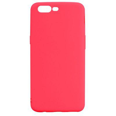 TPU Case for Oneplus 5 Candy Color Silicone Cover