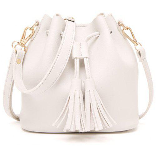 b64f8ff374d1 2018 Casual PU Leather Women Handbags Ladies Small Shopping Bag ...