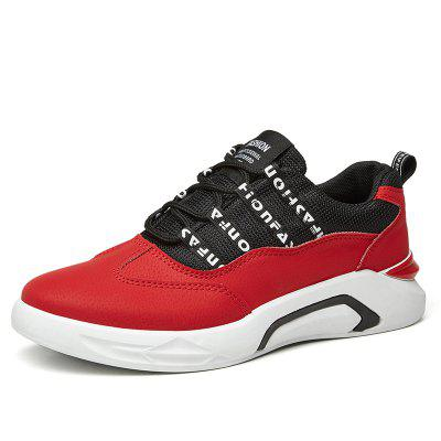 Super Hot Spring 2018 Hommes Chaussures Mode Sports Chaussures Hommes Chaussures