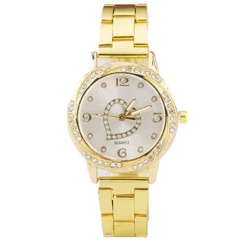 Love Manual Inserts The Woman Watch