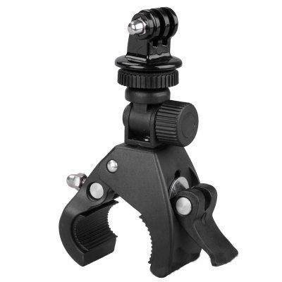 T12 Bicycle Stand for Gopro4 5 6 Xiaomi Sports Camera