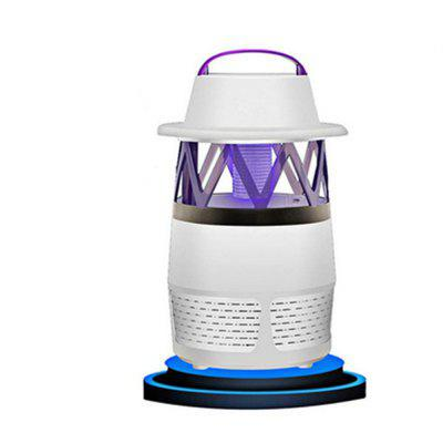 Modern Design Zapper Mosquito Insect Killer Lampă Electric Pest