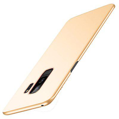 Case for Samsung Calaxy S9 Plus Ultra-thin Back Cover