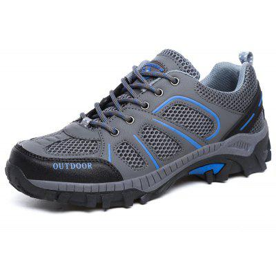 Men Sneakers Male Shoes Lover Casual Adult Walking Shoes
