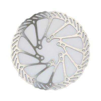 DS2003 High Quality Disc Brake Rotor for Mountain Bike