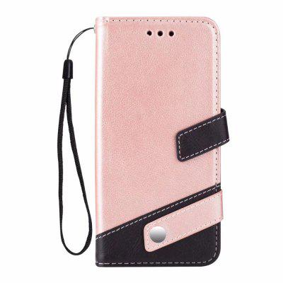 for Samsung S9 Case Phone Shell Mobile Wallet Flip