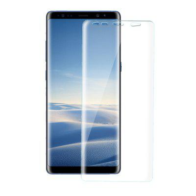 1pcs Hidrofil Film de Film Full HD Film pentru Samsung note 8