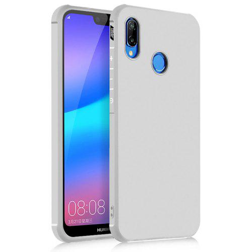 cover huawei p20 lite silicone