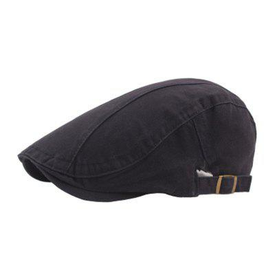 Men's Casual Ivy Hat Estate Inverno Golf Newsboy Driving Cabbie Flat Cap