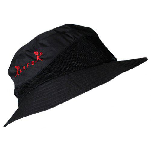 3bedd47cbd4 Outdoor Foldable Fast Dried Cap Adult Fisherman s Hat -  10.43 Free ...