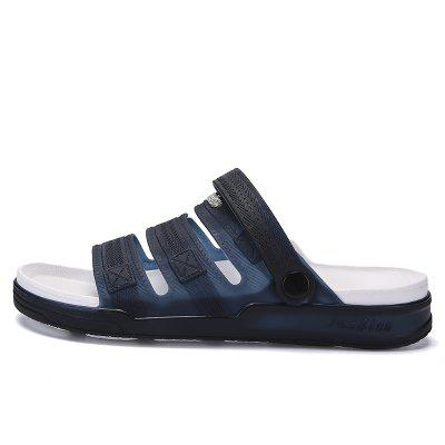 Men's Summer Style Beach Shoes