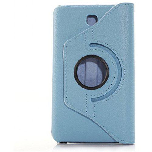 online store 74241 d617e Rotating Case for Samsung Galaxy Tab 4 7.0 SM-T230